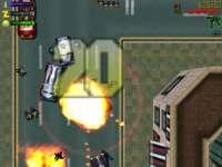 GTA 2 - Big Bang