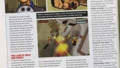 Европейский релиз GTA CW для NDS: спустя 5 лет