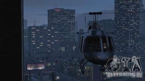 Команды GTA Online набирают новых игроков