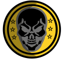 Популярные команды GTA 5 Online принимают новых игроков