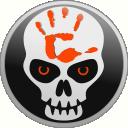 Набор игроков в команды GTA Online