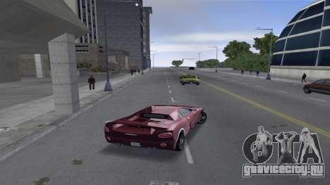 GTA 3 для Xbox в Японии: успех и критика