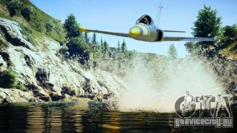 GTA Online: конкурсные видео и фото