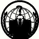 Экипажи GTA: набор игроков от 1.09.14