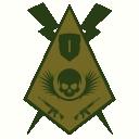 Команды GTA Online: хаос и безопасность
