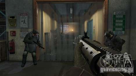 Советы по GTA 5: ракурсы обзора