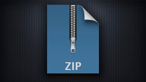 Доступны ZIP-архивы с модами