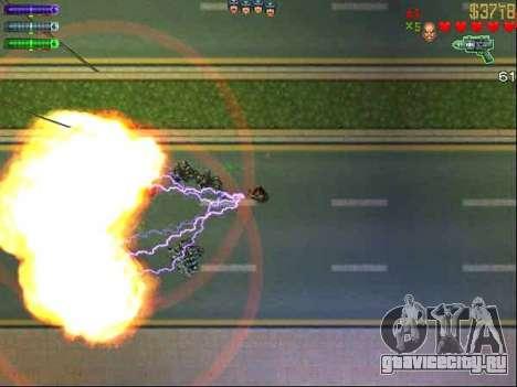 Релиз GTA 2 STEAM: сквозь года