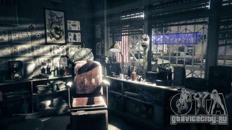 GTA 5 PS4, Xbox One: обновления в Snapmatic