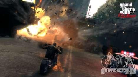 Выход дополнения TLAD для Xbox 360