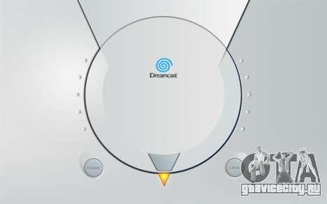 Релиз GTA 2 для Dreamcast в Америке