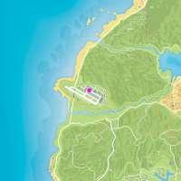 В GTA 5 можно найти вертолёт Nagasaki Buzzard на военной базе Занкудо