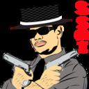 Mafia All Starz