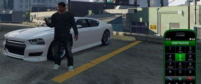 xbox 360 gta 5 online money hack