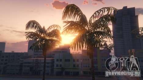 Появится ли Вайс-Сити в GTA 6?