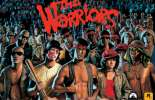 35-летие «The Warriors original 1979» GTA Online