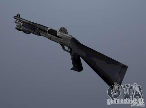 M3 для GTA Vice City третий скриншот