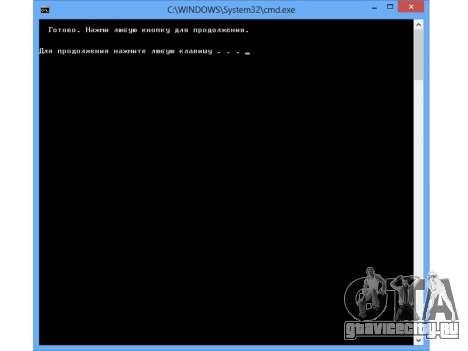 Спаси и Сохрани GTA3 and VC для GTA Vice City пятый скриншот