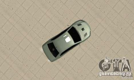 DRIFT CAR PACK для GTA San Andreas