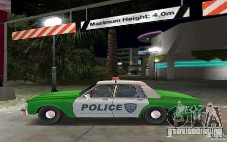 DMagic1 Wheel Mod 3.0 для GTA Vice City четвёртый скриншот
