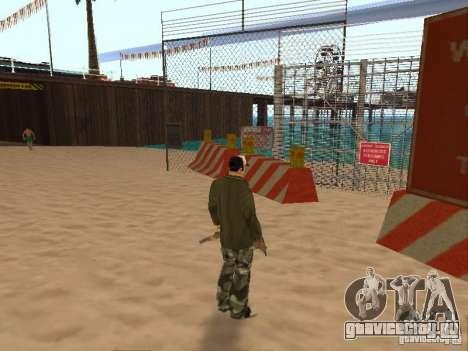 builder v2 для GTA San Andreas
