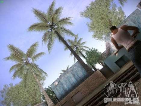 CamHack v1.2 для GTA San Andreas