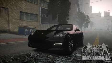 iCEnhancer 2.0 PhotoRealistic Edition для GTA 4 пятый скриншот
