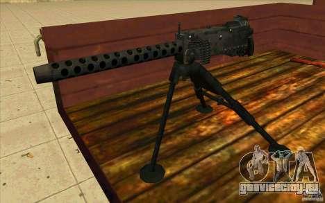 ГАЗ-АА для GTA San Andreas вид изнутри