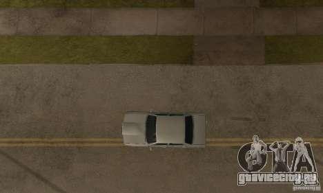 Камера GTA2 для GTA San Andreas