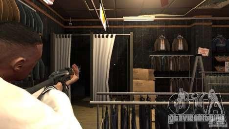 New Russian Shop для GTA 4 второй скриншот