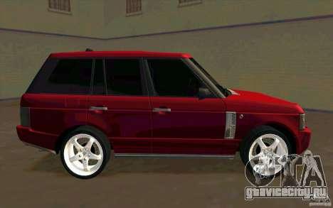 SPC Wheel Pack для GTA San Andreas седьмой скриншот