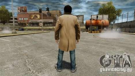 Джеки Чан для GTA 4 третий скриншот