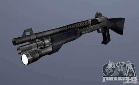 M3 для GTA Vice City