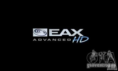 Loadscreens in GTA-IV Style для GTA San Andreas второй скриншот
