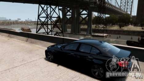 Special ENB Series By batter для GTA 4 восьмой скриншот