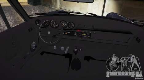 Porsche 911 1987 для GTA 4