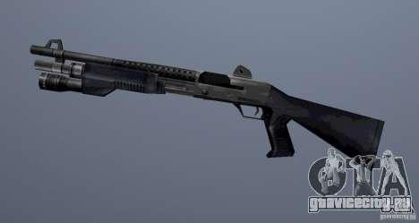 M3 для GTA Vice City второй скриншот