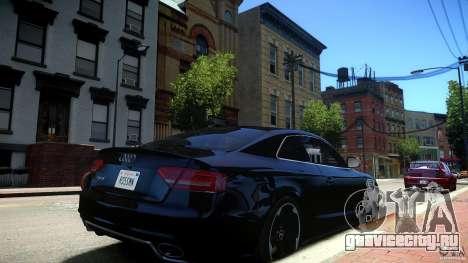 iCEnhancer 2.0 PhotoRealistic Edition для GTA 4 четвёртый скриншот