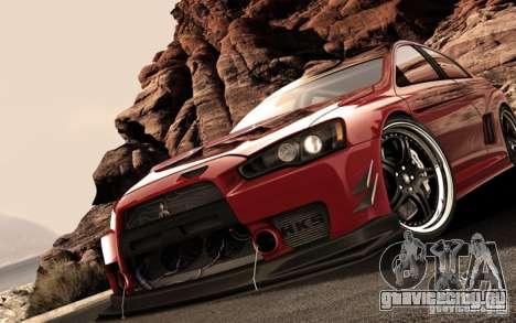 Загрузочные экраны для GTA San Andreas
