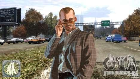 WTC Loading screens для GTA 4 второй скриншот