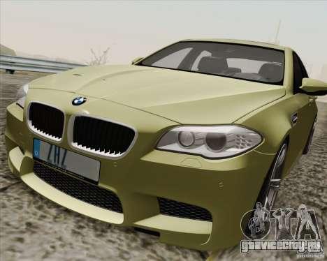 New Carcols для GTA San Andreas шестой скриншот