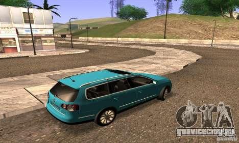 Grove Street v1.0 для GTA San Andreas двенадцатый скриншот