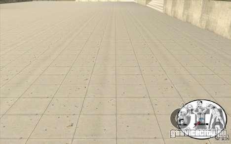 Уникальный спидометр с МЕМАМИ для GTA San Andreas
