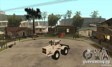 Кировец К701 для GTA San Andreas