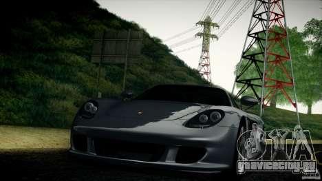 Direct B 2012 v1.1 для GTA San Andreas десятый скриншот