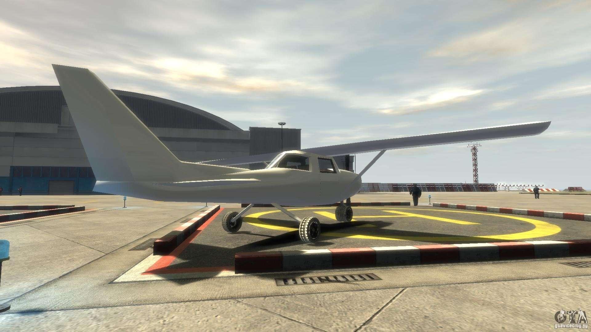 how to fly dodo in gta 3