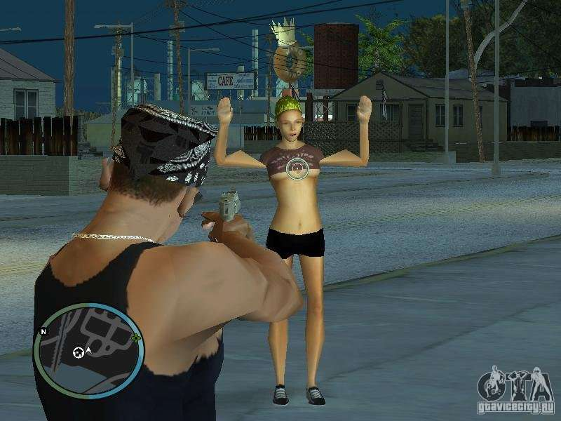 Онлайн Скачать Игру Гта 4 Бесплатно - фото 4