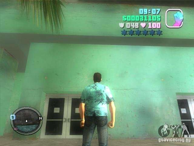 gta vice city game free download for windows 7