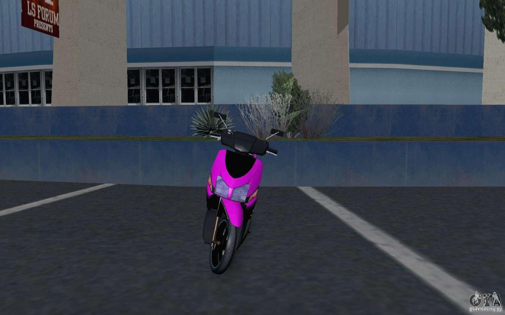 Квадроциклы, мотовездеходы, ATV. Продажа квадроциклов ...