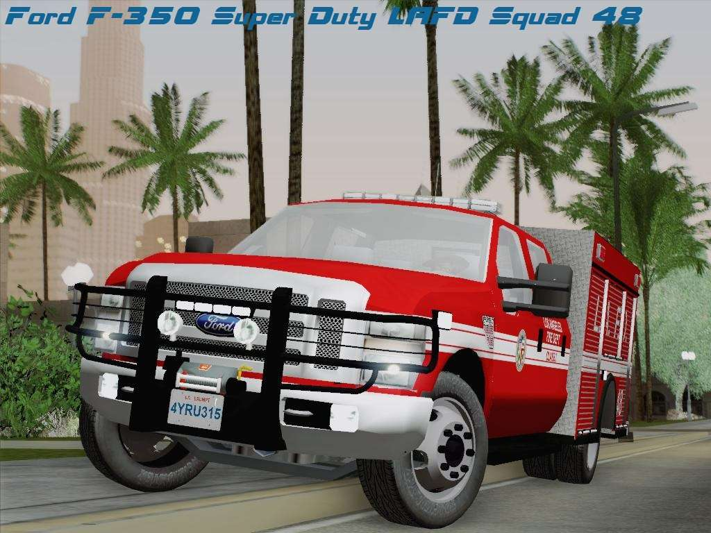 Custom Fit Mats With Ford Mustan Trademark Badges Logos additionally Photo 14 together with 2002 Dodge Ram Pickup 2500 Pictures C5436 pi36317687 moreover F750 besides Ford E 350 Power Windows California. on 2013 ford f 350 super duty